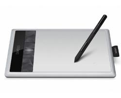 wacom tablet graficzny